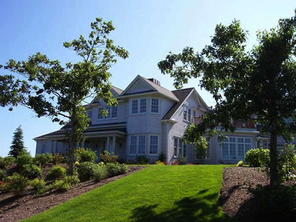 Cape cod home builders chatham custom home builders for Ma home builders